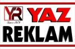 Yaz Reklam Çanakkale