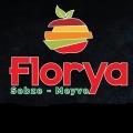 Florya Sebze Meyve Çorum