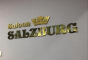 Saloon Salzburg Karabağlar