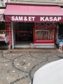 Samet Kasap Fatih