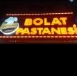 Bolat Pastanesi Yozgat