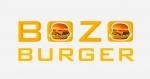 Bozo Burger Alanya