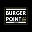Burger Point Balçova