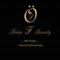 Tria F Beauty Serdivan