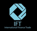 İnternational Finance Trade Kağıthane