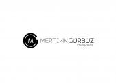 Mertcan Gürbüz Photography Karabağlar