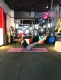 No49 Pilates ve Fitness Studio Üsküdar