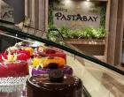 Past'Abay Pasta Sanatı Sivas