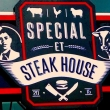 Special Et Steak House Esenyurt
