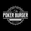 The Poker Burger Şişli