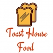 Tost House Alanya