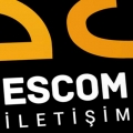 Escom İletişim Yıldırım