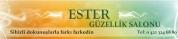 Ester Güzellik Salonu Battalgazi