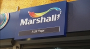 Marshall Adil Yapı Avcılar