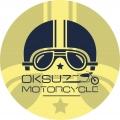 Öksüz Motorcycle Ortahisar