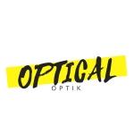 OpticaL OptiK Sezon Sonu İndirimleri