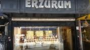 Erzurum Kuyumcu Bahçelievler