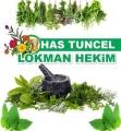 Has Tuncel Lokman Hekim Mamak