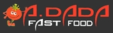 A.Dada Fast Food Selçuklu