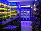 Corner Tobacco Shop Gaziemir