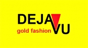 Dejavu Gold Fashion Şişli