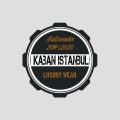 Kaban İstanbul Fatih