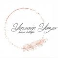 Yasemin Yazar Fashion Boutique İlkadım