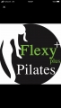 Flexy Pilates Ve Yoga Stüdyosu Beşiktaş