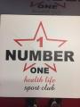 Number One Health Life Gaziosmanpaşa