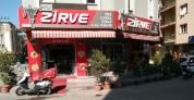 Salon Zirve Bornova