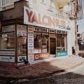 Yalçın Gsm Store Seydişehir