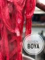 Güven Boya Tekstil Şişli