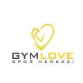 Gym Love Spor Merkezi