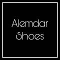 Alemdar Shoes Gaziosmanpaşa