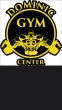 Dominic Gym Center Tarsus