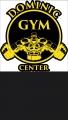 Dominic Gym Center Tarsus