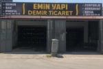Emin Yapı Sivas