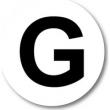 GG Fashion Consulting & Manufacturing Esenyurt