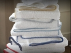 Hasip Gediktaş Tekstil Şişli