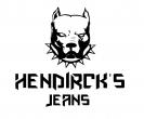 Hendricks Denim Güngören