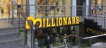 Millionare Kids Güngören