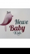 Newe Baby Kids Fatih