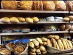 Tarihi Odunpazarı Taş Fırın Ekmek  Odunpazarı