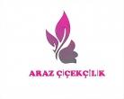 Araz Çiçekçilik Kırşehir