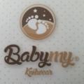 Babymy Knitwear Aksoy Triko Yıldırım