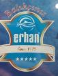 Balıkçınız Erhan Esenyurt