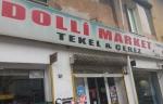 Dolli Market Konak