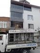 Elipek Yapı Dekarasyon Osmangazi