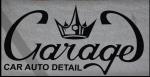 Garage Oto Kuaför Kocasinan