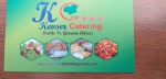 Kevser Catering Sultangazi